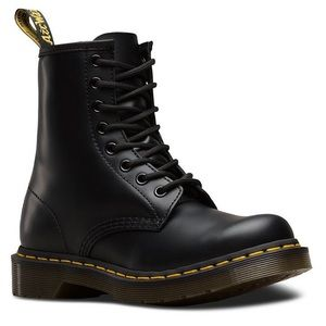 🌟Dr. Martens 1460 Smooth🌟